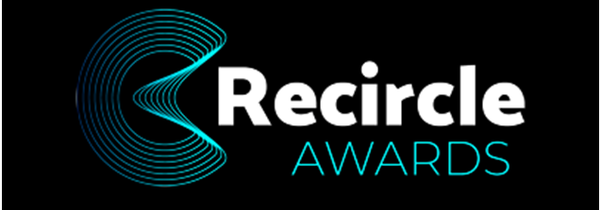 RECIRCLE AWARDS